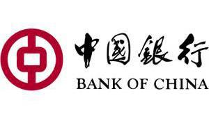 雷竞技合作客户--中国银行