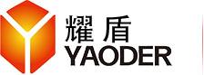 上海耀盾装饰材料有限公司
